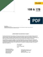 15b17b__umeng0400.pdf