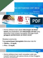 ANEMIA DEFISIENSI ZAT BESI.pptx