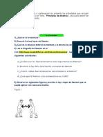 Actividdes sobre principio de dinámica IV.docx