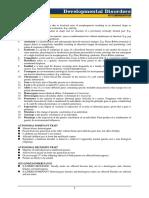 DevDisorders.pdf