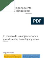 Investigacion 3 PDF