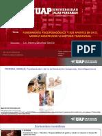 2°° SEM FUNDAM PSICOPEDAG - MODELO MONTESSORI VS M TRADIC.ppt