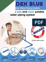 materials ppr.pdf