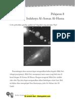 AA Bab 8 Indahnya Al-Asma Al-Husna-1