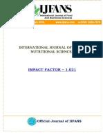 Antiocianinas de las bracteas. Micro encapsulación en spray.pdf