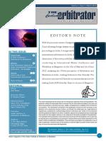 tia_4_3.pdf
