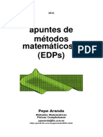 mii12.pdf