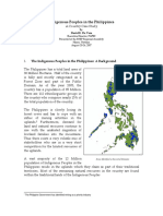 devera_ip_phl.pdf