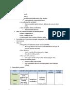 rhetorical analysis essay proofreading services ca