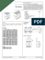 F01360EN03_DPX3160_MT_ENGv7.0.pdf