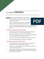 p-Block-Notes.pdf
