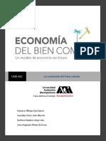 La Economia Del Bien Comun Final