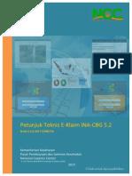 Petunjuk_Teknis_E-Klaim_5.2.0.201712280730.pdf
