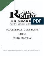 IAS Ethics StudyMaterial-rotated