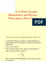 Power Systems Lecture 2_300197-2016_M2