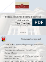 Tire City INC G.mockiene without solution