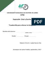 Cuadernillo-de-ortografía-primera-parte.pdf