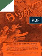 AmanhaN4.pdf