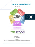 Total_Quality_Management_331_v1.pdf