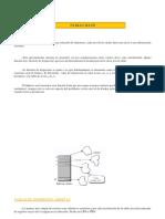 tabla_hash.pdf
