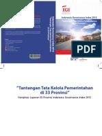 45184-ID-tantangan-tata-kelola-pemerintahan-di-33-provinsi-kompilasi-laporan-33-provinsi.pdf