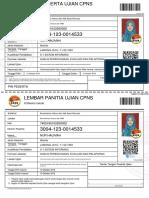 7405195102930002.pdf