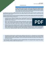 CTA2-PA.pdf
