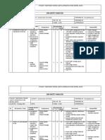 289855347-Rapid-p20ai-Jsa-Box-Culvert.docx