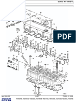 285421556-Volvo-TAD731-2-3GE.pdf