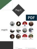 Plug C