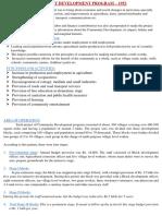 128284886-Rural-Development-Programs-in-India.pdf