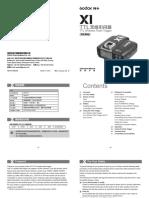 Godox_X1TS_20160405.pdf