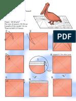 Benoit Zenker - Pelican.pdf