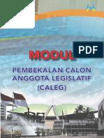 7d824-modul-pembekalan-caleg.pdf