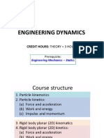 Engineering Dynamics (115 Pages).PDF