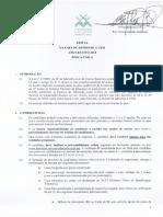 Edital_2018-UEM.pdf