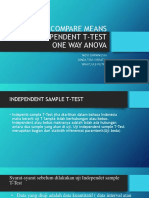 PPT ONE WAY-1