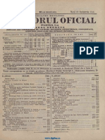 1940 -10 Sept - Monitorul Oficial