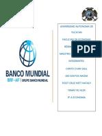 Proyecto Final-regimen Financiero