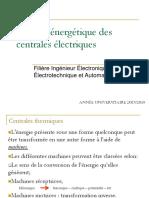 Www.cours Gratuit.com Id 8931