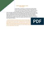 COMPULSORY MISEDUCATION - PAUL GOODMAN.pdf