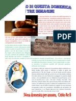 Vangelo in immagini - 34ma Domenica per annum B.pdf