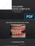 Oclusion-en-protesis-completa.pptx