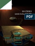 31462234-Matriks-Kelas-Xii-Ips.pptx