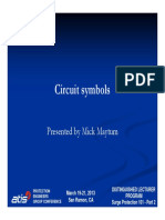 circuitsymbool