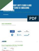 161109-AECC-presentation-ECMA-conference-Euro-6-VI-legislations-1.pdf