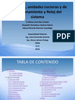 12 17 21 Diaz Jimenez Ramirez Arquitectura de Equipos 25-07-18
