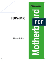 K8V-MX.pdf