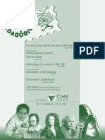 revista_14.pdf