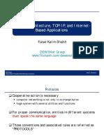 02CCN_ProtocolArchitecture_01.pdf